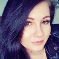 Profile picture of Melissa