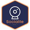 Zoom Socialite!