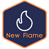 New Flame