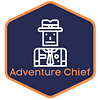 Adventure Chief