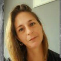 Profile picture of Jo Pope